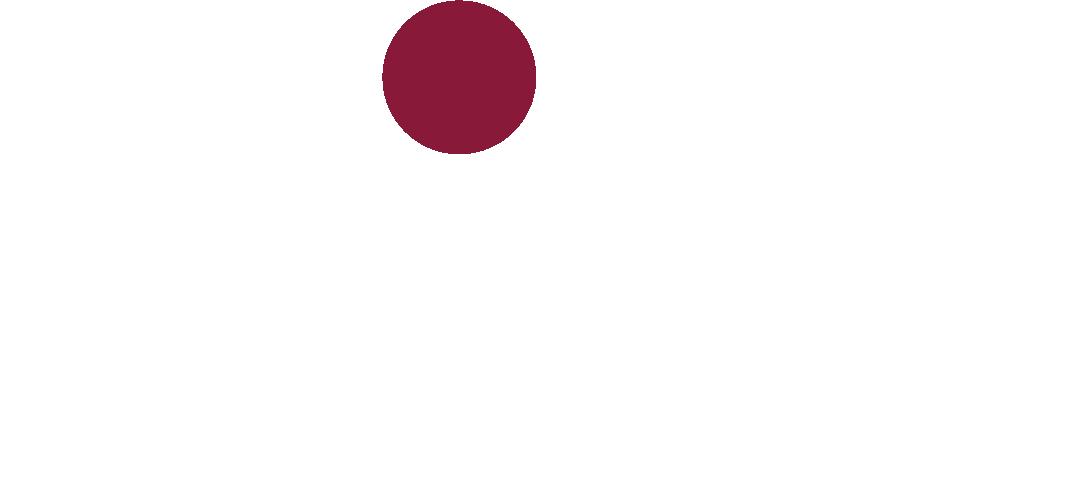 Vogten Design